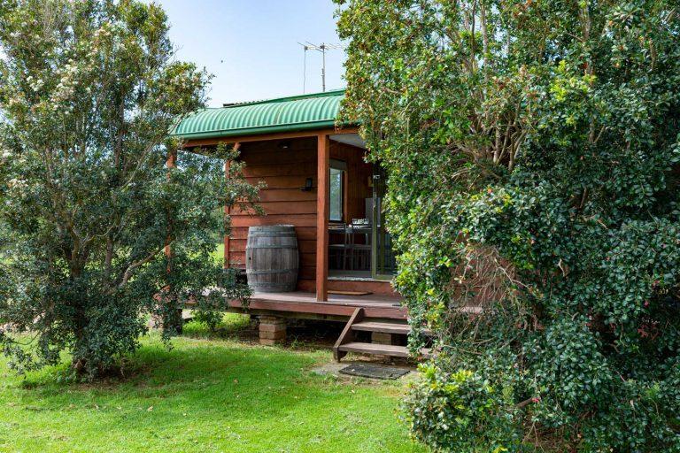 Merlot Cottage | Hunter Hideaway Cottages- Hunter Valley