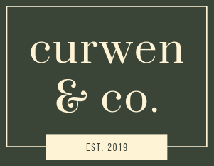 Curwen & Co grazing boxes available on order